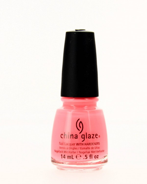 vernis-a-ongles-Neon-and-on-and-on-China-Glaze